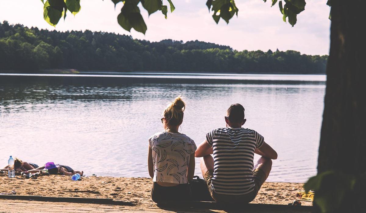 5 dicas para surpreender o amor da sua vida