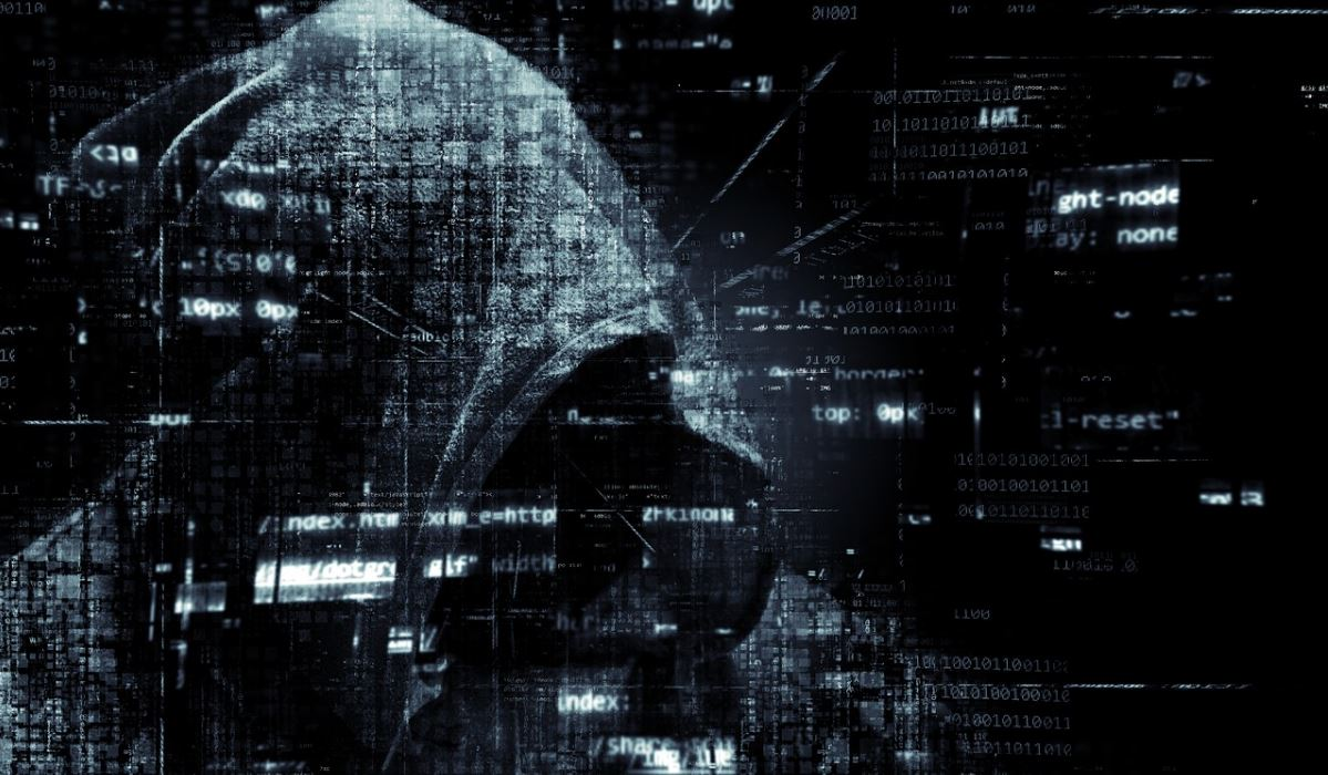 Hackers portugueses atacam Skype