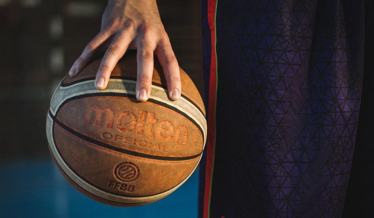 Já sabe quem é o 'Chico' Geraldes da NBA?