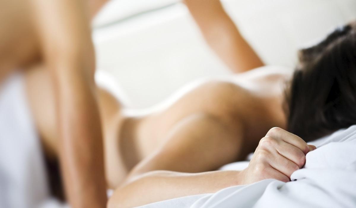 O método que promete orgasmos de 15 minutos