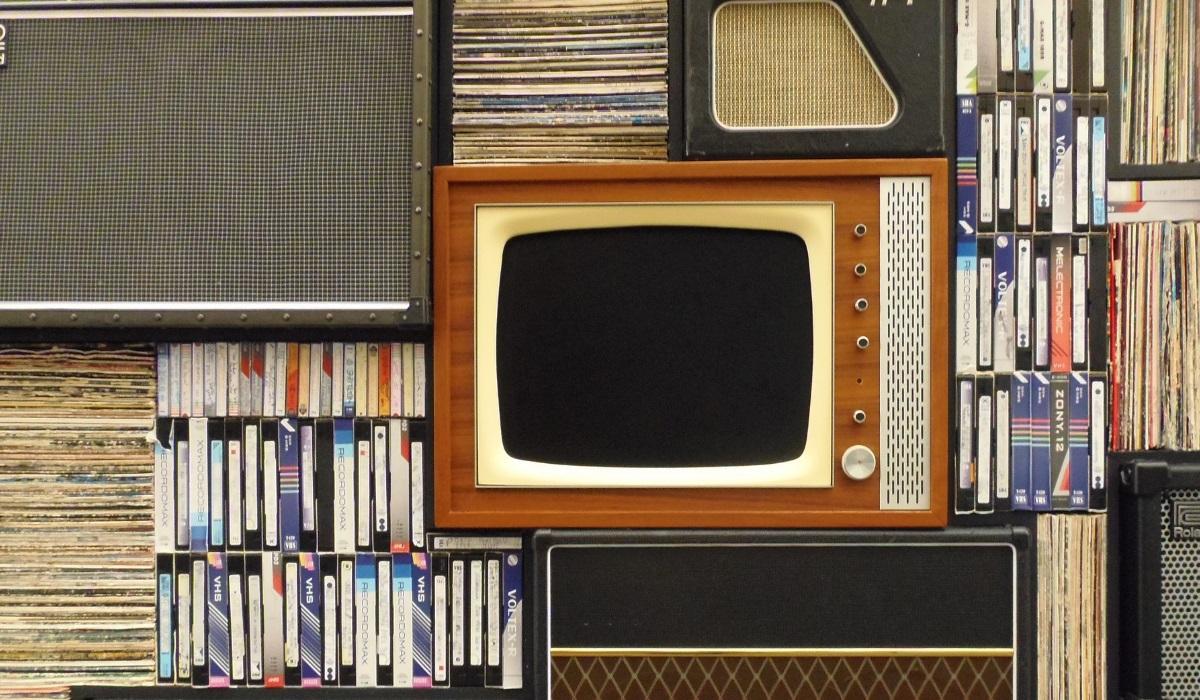 As séries da Netflix que valem ouro. Conhece-as?