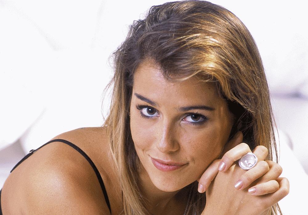 Deborah Secco : a mulher que traiu todos os ex