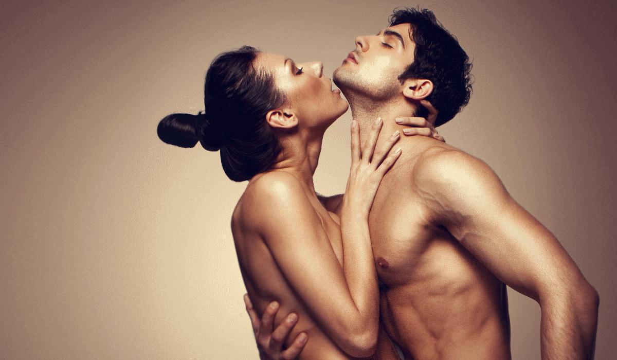 Os motivos que levam os homens a fingir orgasmos