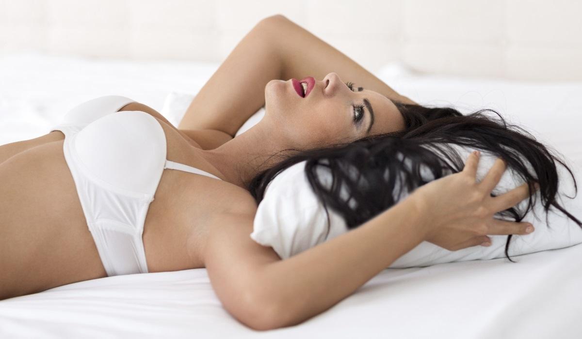 A velha questão: Falta de sexo origina mau humor?