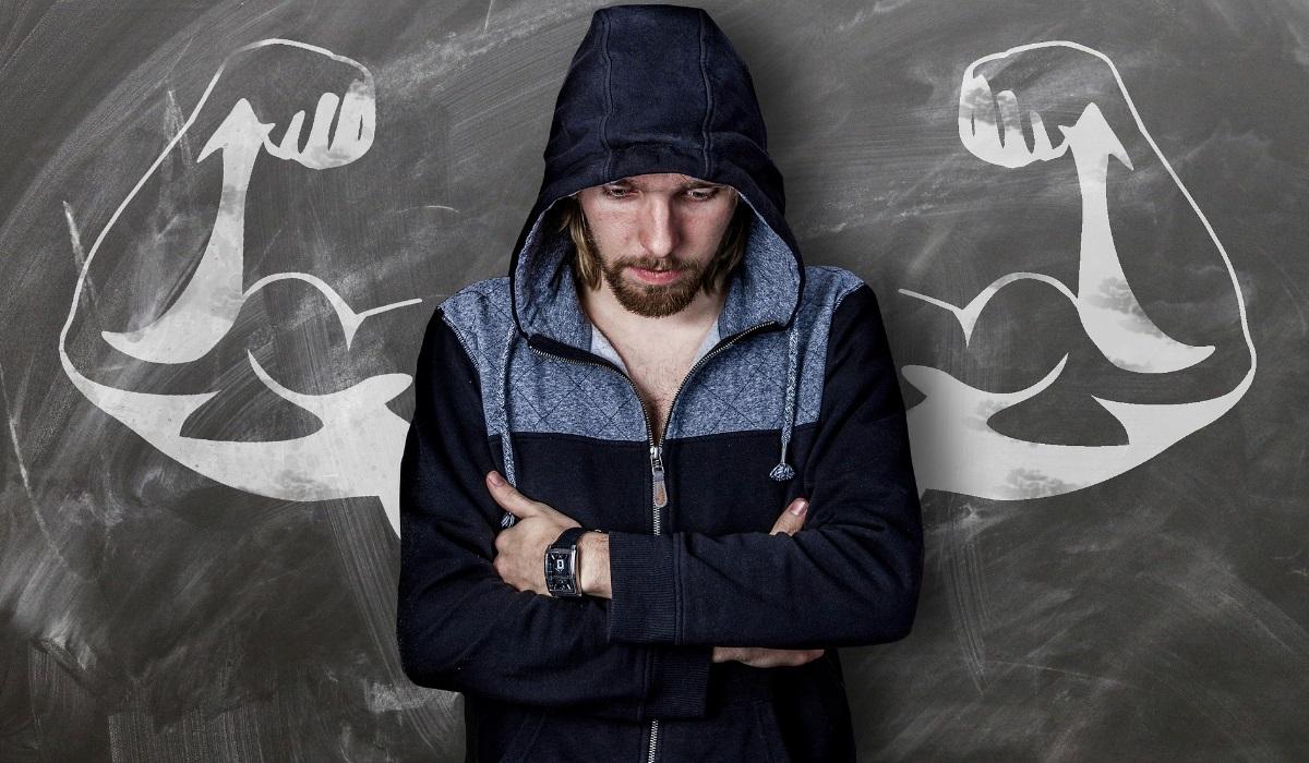 Descobre o exercício que irá mudar a tua vida