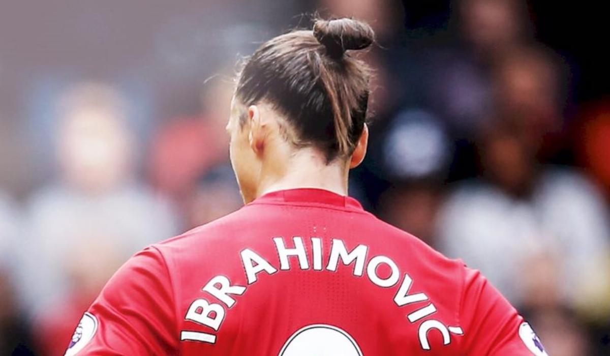 Estará confirmado o regresso de Ibrahimovic?