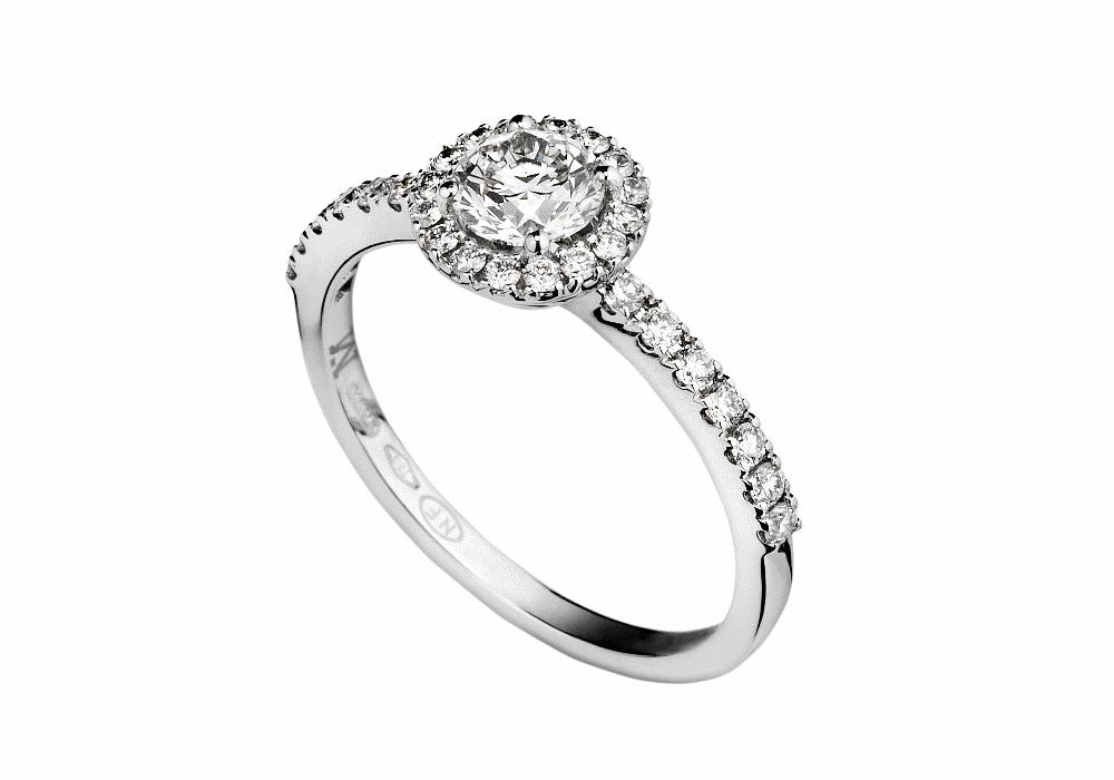 7 dicas para escolher o anel de noivado perfeito