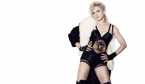 Roteiro lisboeta inspirado nos hits de Madonna