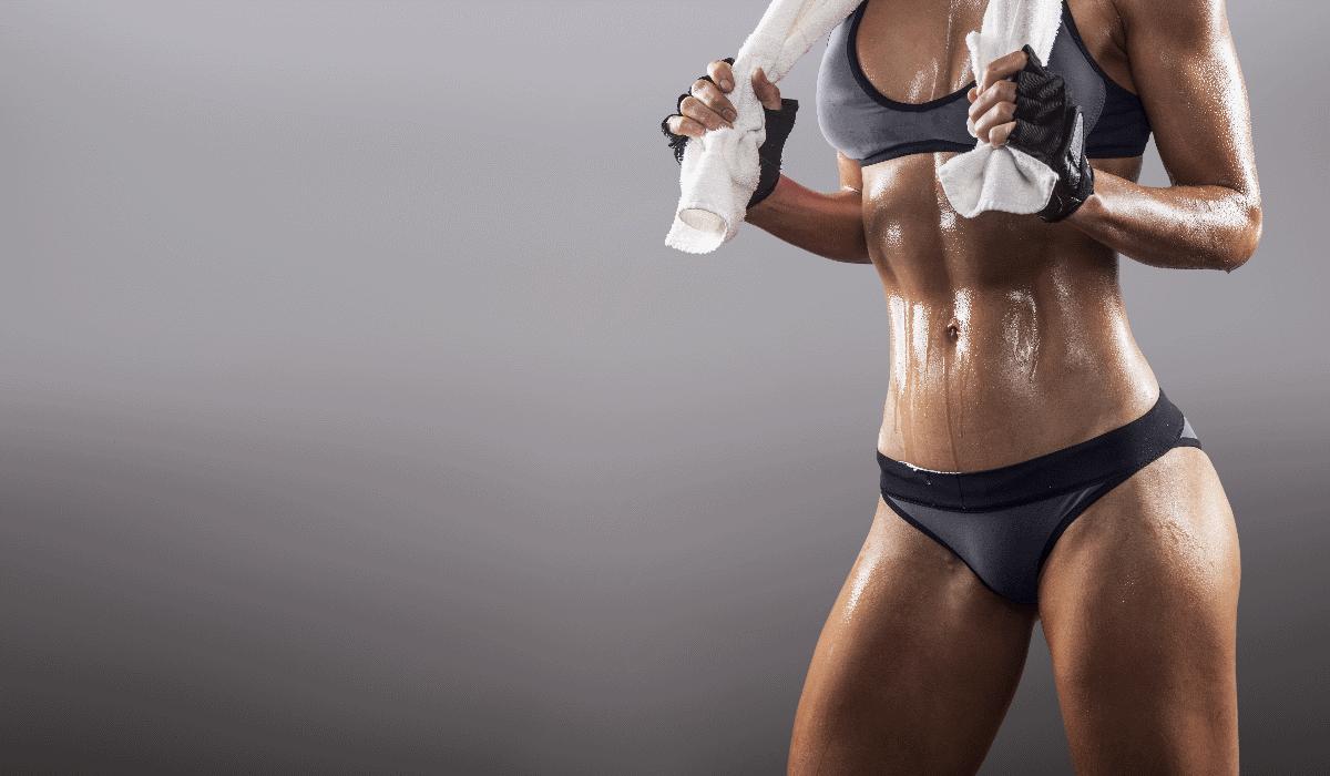 A nova e perigosa obsessão feminina com o corpo