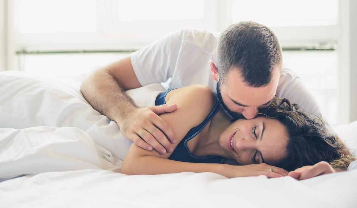 Fantasias ousadas rimam com… mulheres casadas