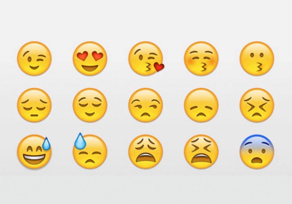 Trocar mensagens apenas com palavras é coisa do passado. A moda agora são os emoji. Mas será que sabes o verdadeiro significado dos populares símbolos que todos usam em mensagens?