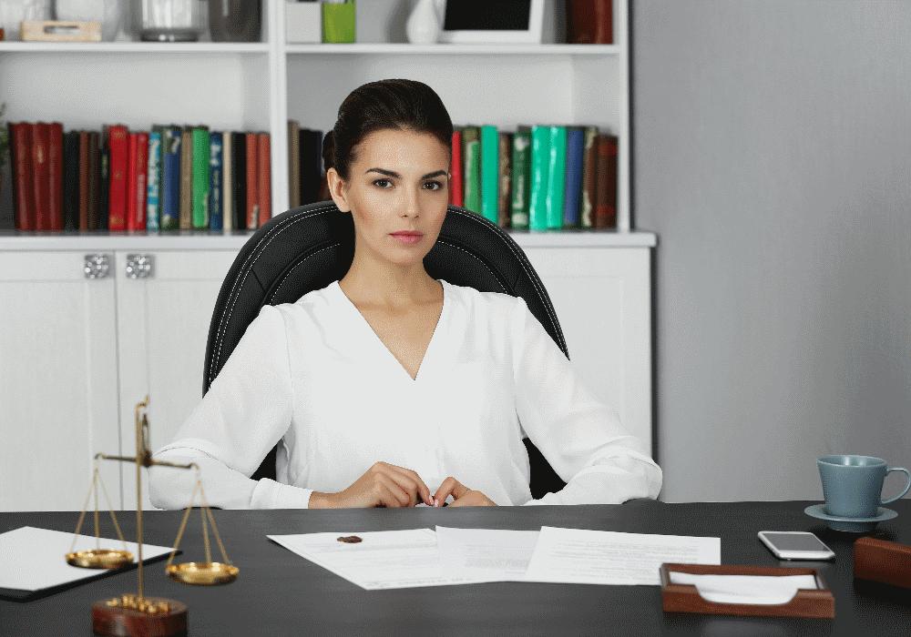 As 9 profissões em que as mulheres mais traem