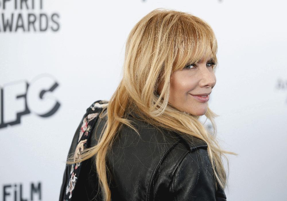 Escândalo sexual revela lado obscuro de Hollywood