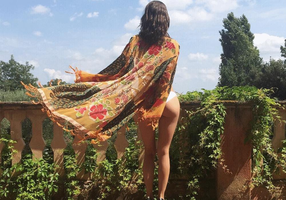 O lado mais sexy da independência da Catalunha