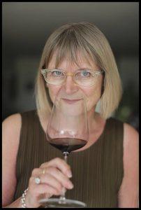 10 melhores vinhos portugueses da última década