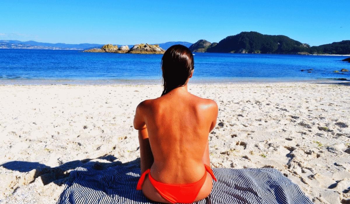 A deputada portuguesa que aquece as redes sociais