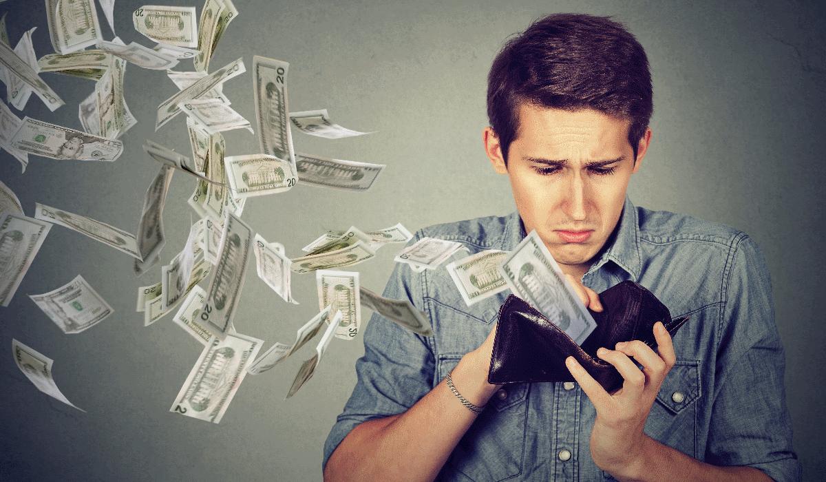 7 dicas de poupança que vão mudar a sua vida