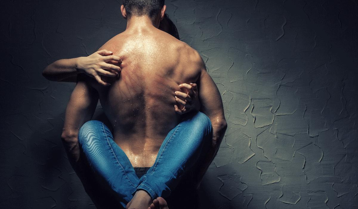 Descubra a idade em que os orgasmos são melhores