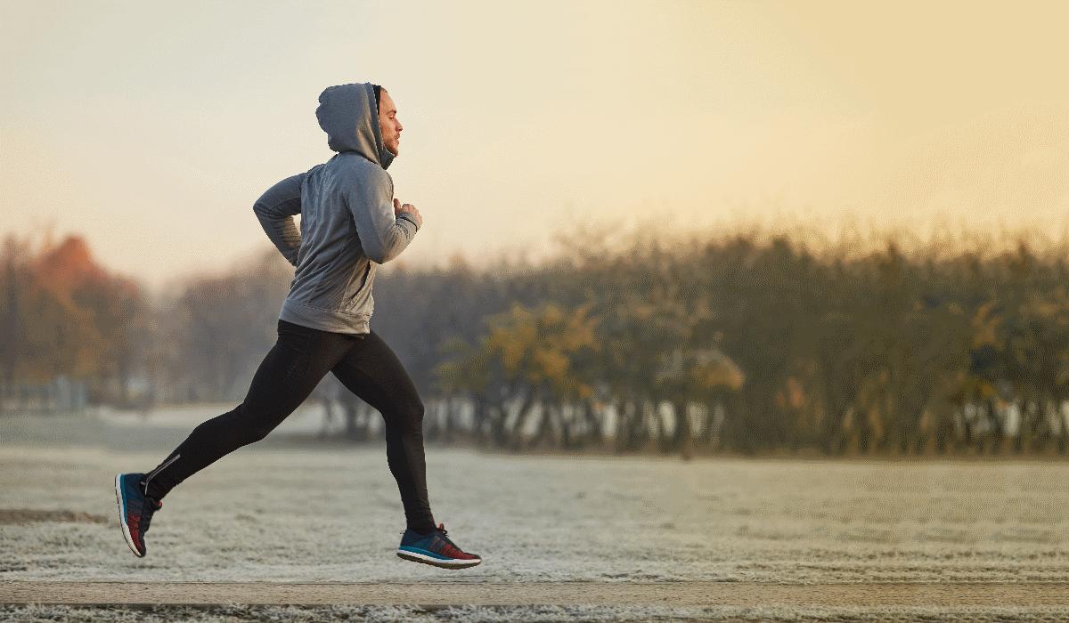 7 truques que te motivam a treinar de manhã