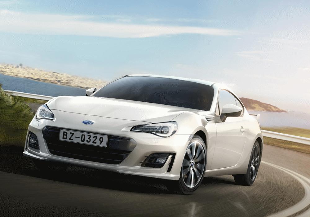 Descobre as 8 marcas de carro mais fiáveis