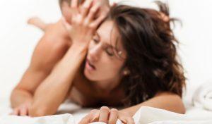Não deixes escapar os 4 tipos de orgasmo