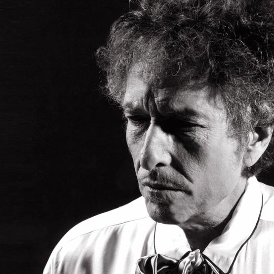 Nobel da Literatura dá concerto em Portugal