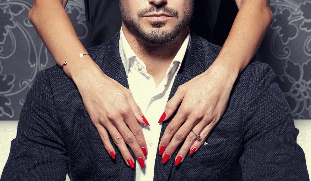 O que os homens procuram nas amantes?