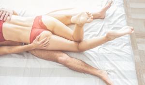 8 dicas para evitar traições (e o sexo não é uma)