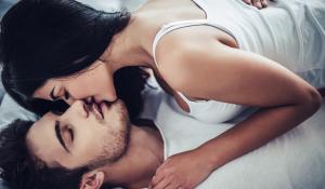 Mitos sobre a vida sexual de pais solteiros