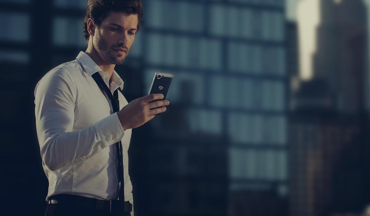 Está quase a chegar o desejado smartphone retro