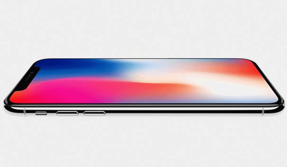 iPhone X é o mais frágil e dispendioso de sempre