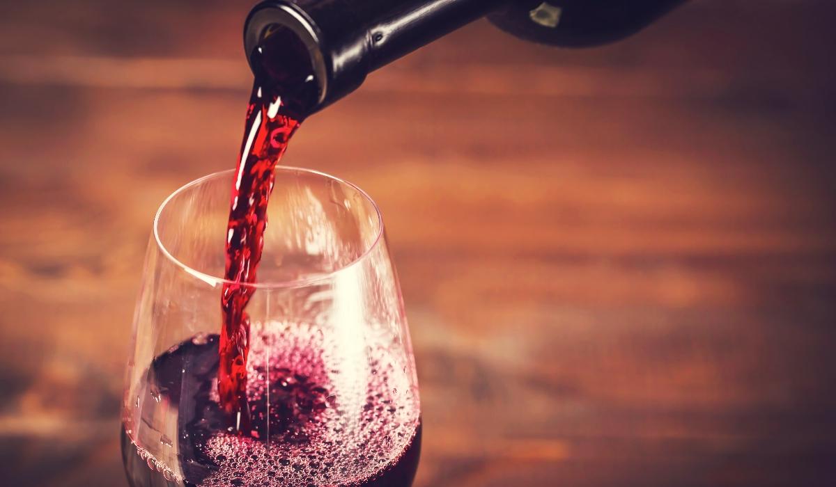 Aprende a escolher o vinho certo