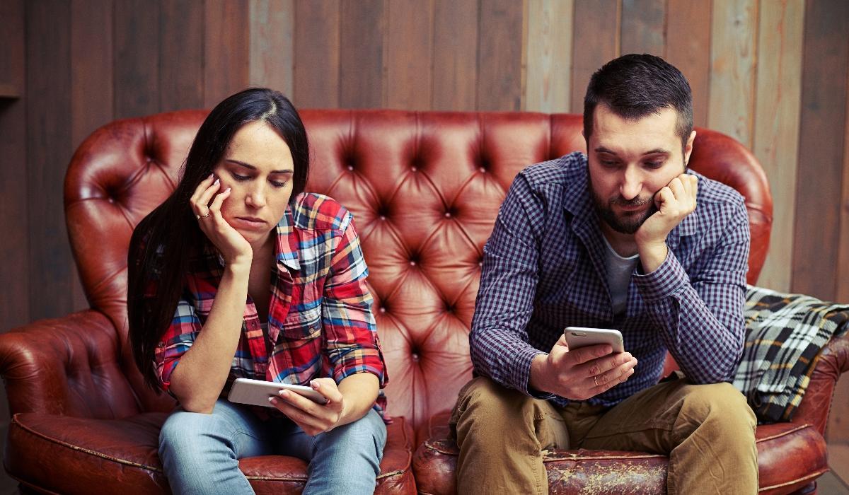 Hora de terminar a relação? 5 questões a ponderar