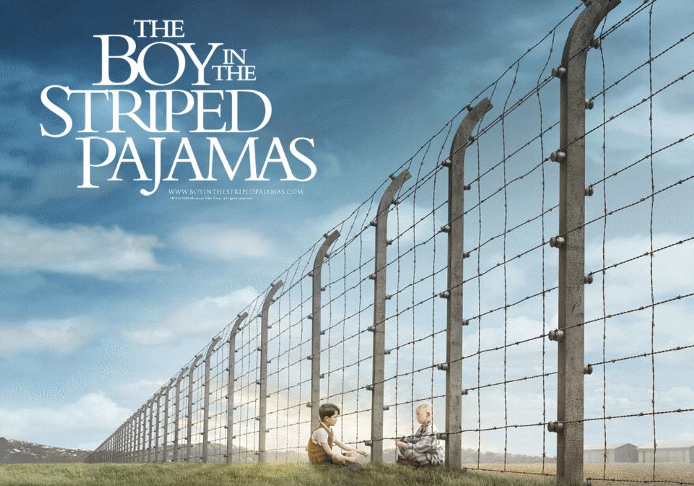 10 filmes que só podes ver até 1 de janeiro