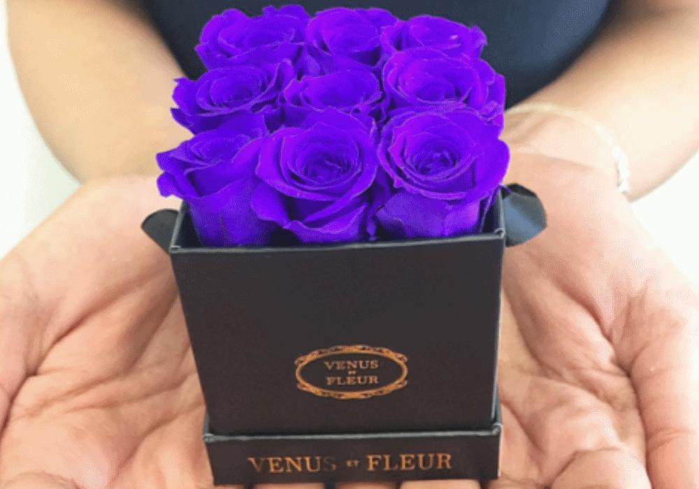 10 presentes para a mulher da tua vida