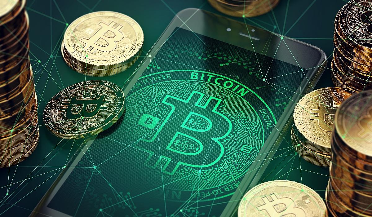 Sabes o que é a Bitcoin? Nós explicamos