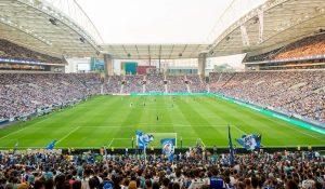 13 é número de azar para quem: Porto ou Benfica?