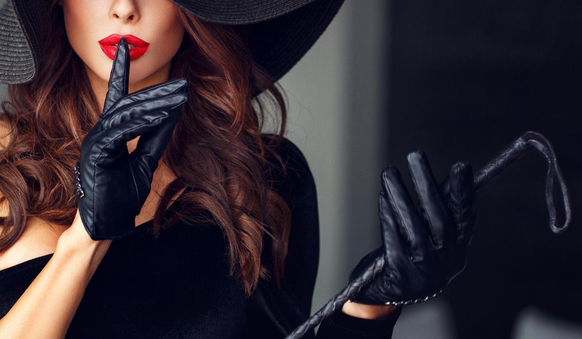 8 sex toys que os «amigos secretos» mais oferecem