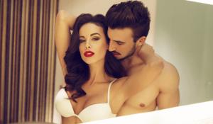 Como os homens seduzem mulheres casadas
