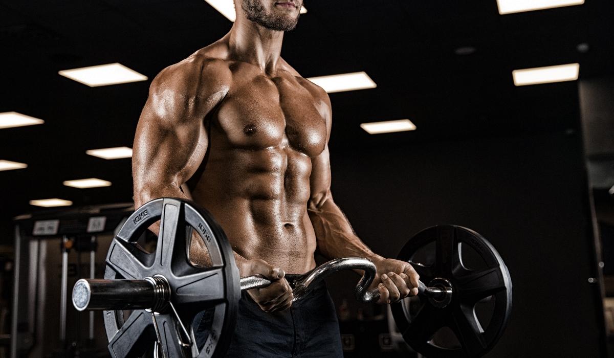 7 dicas imprescindíveis para ganhares músculo