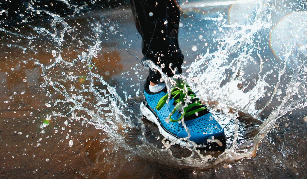 5 dicas para correr com segurança no inverno
