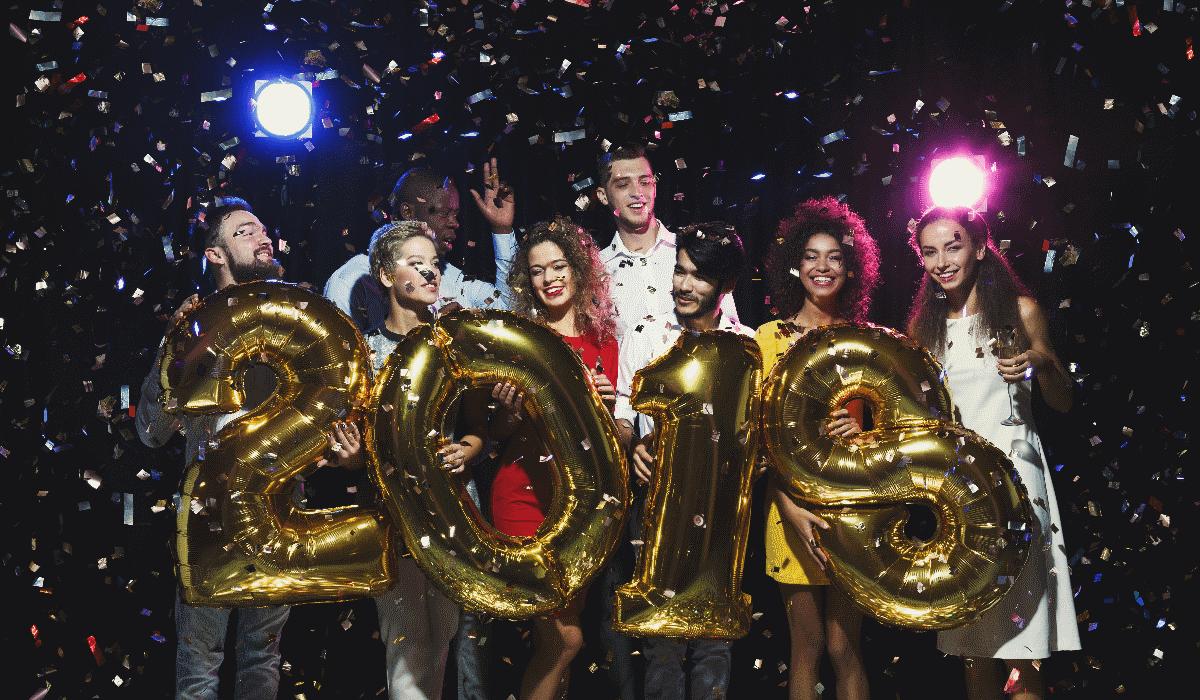 15 superstições para teres o melhor ano de sempre