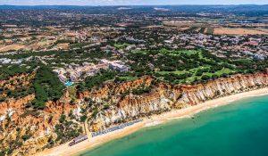 Melhor Resort de luxo do Mundo é português