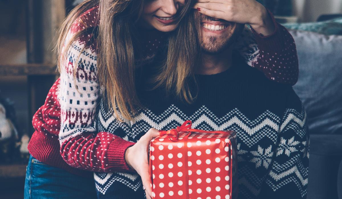 20 presentes que eles vão querer este Natal