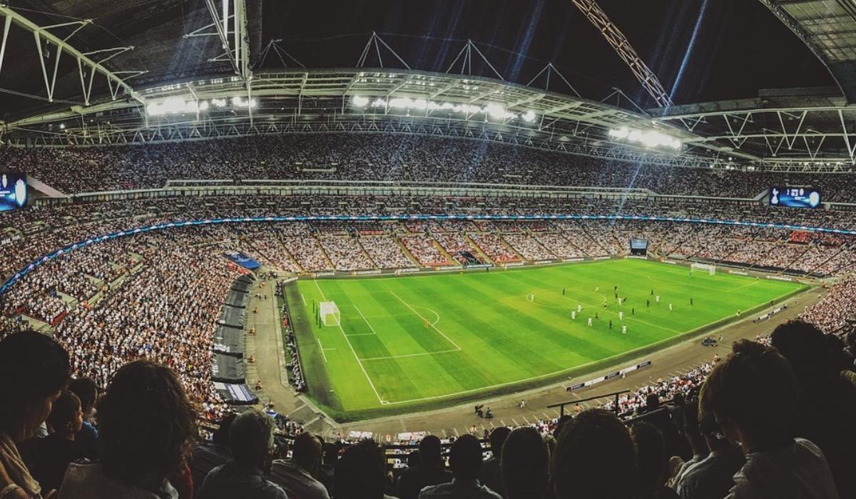 Portugueses já têm adversários nas provas UEFA
