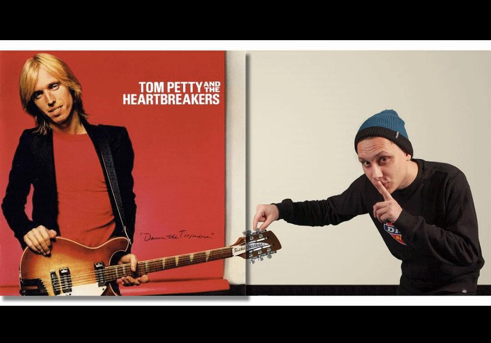 A «verdade escondida» nas capas de grandes álbuns