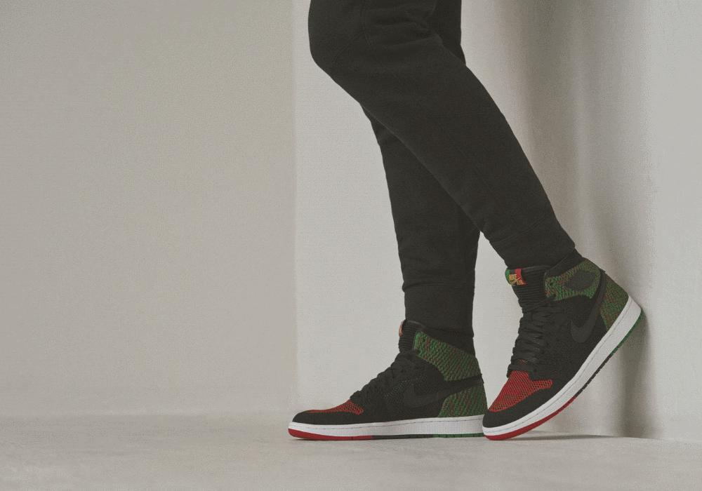 Nike lança coleção que promove igualdade