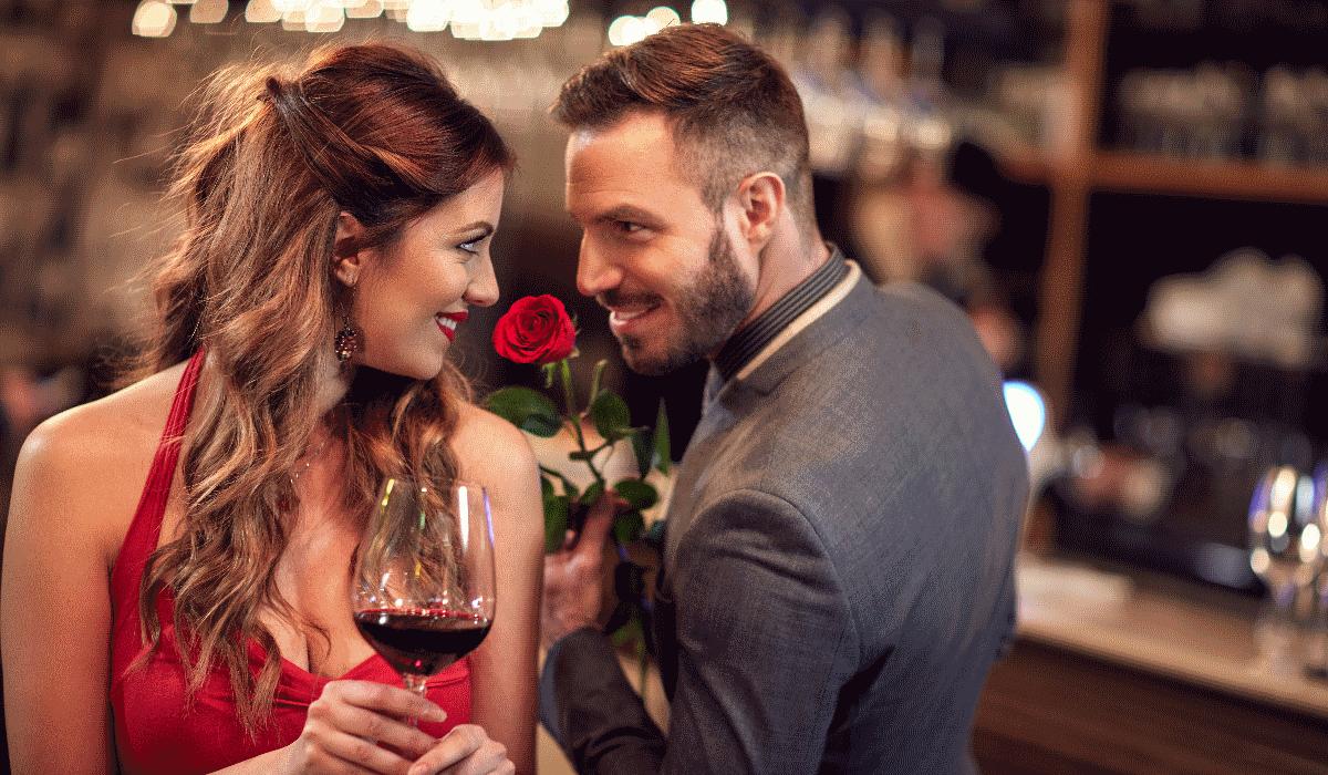 6 restaurantes com menu para o Dia dos Namorados
