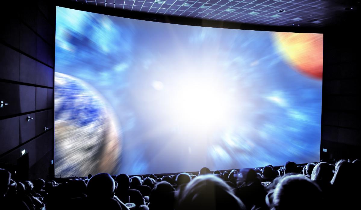 10 filmes mais esperados do ano
