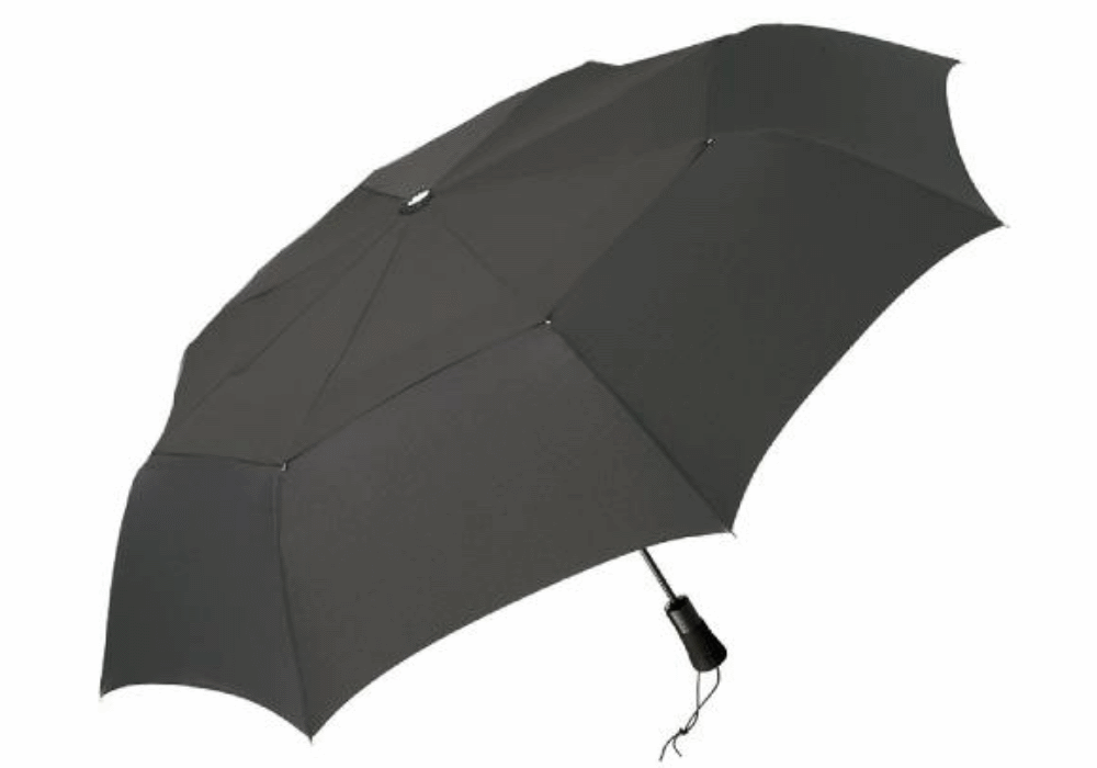 7 chapéus para enfrentares a chuva com estilo
